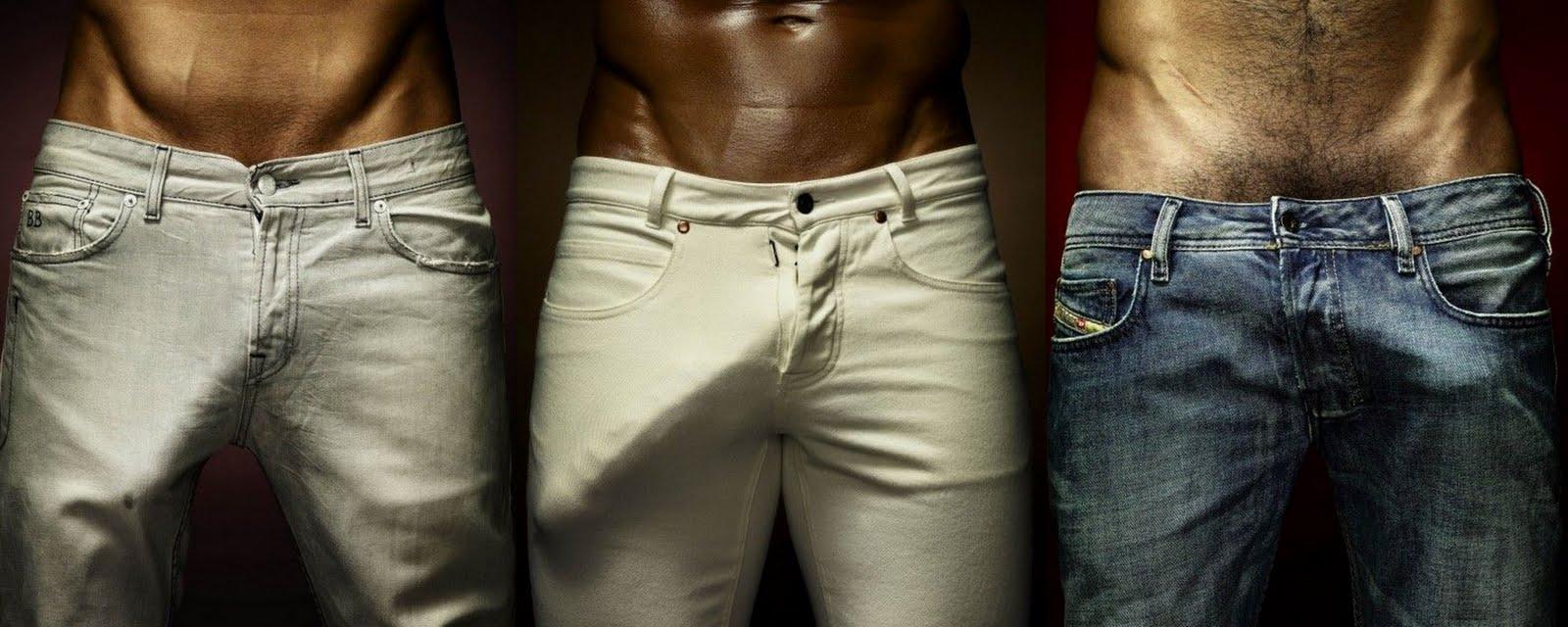 Aumento do pênis – Como aumentar o pênis? Formas naturais para aumento peniano.